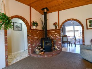 Photo 10: 36 COUNTRY AIRE DRIVE in CAMPBELL RIVER: CR Willow Point House for sale (Campbell River)  : MLS®# 806841