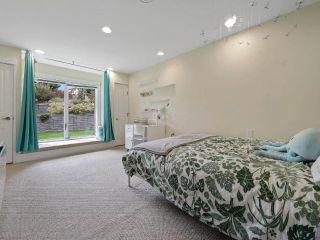 Photo 19: 98 ARROWSTONE DRIVE in Kamloops: Sahali House for sale : MLS®# 163923