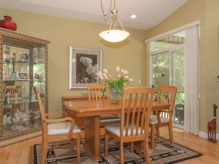 Photo 11: 119 730 Barclay Cres in French Creek: Patio Home for sale : MLS®# 427177