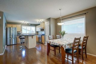 Photo 7: 313 Everglen Rise SW in Calgary: Evergreen Detached for sale : MLS®# A1115191
