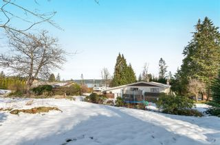 Photo 32: 4360 Discovery Dr in : CR Campbell River North House for sale (Campbell River)  : MLS®# 866540
