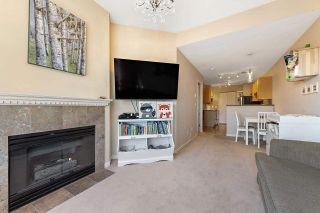 Photo 8: PH9 1011 W KING EDWARD AVENUE in Vancouver: Cambie Condo for sale (Vancouver West)  : MLS®# R2579954