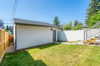 Photo 41: 1831 30 Avenue SW in Calgary: South Calgary Detached for sale : MLS®# A1129167