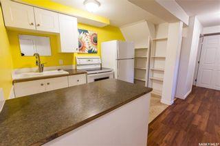 Photo 26: 2337 York Avenue in Saskatoon: Queen Elizabeth Residential for sale : MLS®# SK705849