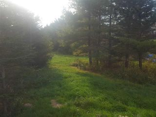 Photo 14: Back Bay Road in Terence Bay: 40-Timberlea, Prospect, St. Margaret`S Bay Vacant Land for sale (Halifax-Dartmouth)  : MLS®# 202121017