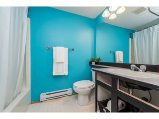 Photo 23: 12 45640 STOREY Avenue in Chilliwack: Sardis West Vedder Rd Townhouse for sale (Sardis)  : MLS®# R2555454