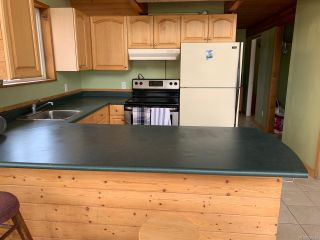 Photo 14: 1361 Helen Rd in UCLUELET: PA Ucluelet House for sale (Port Alberni)  : MLS®# 825635