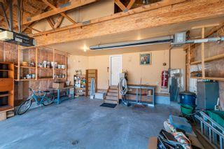 Photo 46: 946 blackett wynd in Edmonton: Zone 55 House for sale : MLS®# E4266082