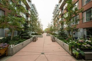 Photo 22: 317 63 Inglewood Park SE in Calgary: Inglewood Apartment for sale : MLS®# A1106048