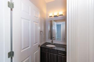 Photo 22: 4511 Worthington Court S: Cold Lake House for sale : MLS®# E4220442