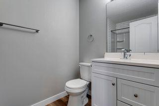 Photo 20: 15819 69 Street in Edmonton: Zone 28 House Half Duplex for sale : MLS®# E4253647