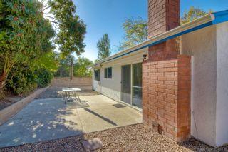 Photo 21: RANCHO PENASQUITOS House for sale : 3 bedrooms : 13035 Calle De Los Ninos in San Diego
