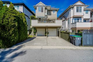 """Photo 37: 14946 57 Avenue in Surrey: Sullivan Station House for sale in """"Panorama Village"""" : MLS®# R2616113"""