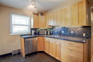 Photo 11: 2451 28 Avenue SW in Calgary: Richmond Detached for sale : MLS®# A1063137