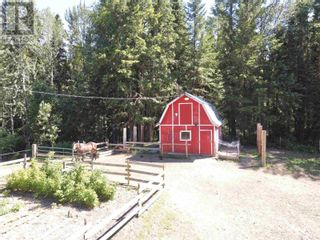 Photo 4: 3302 RED BLUFF ROAD in Quesnel: House for sale : MLS®# R2595855