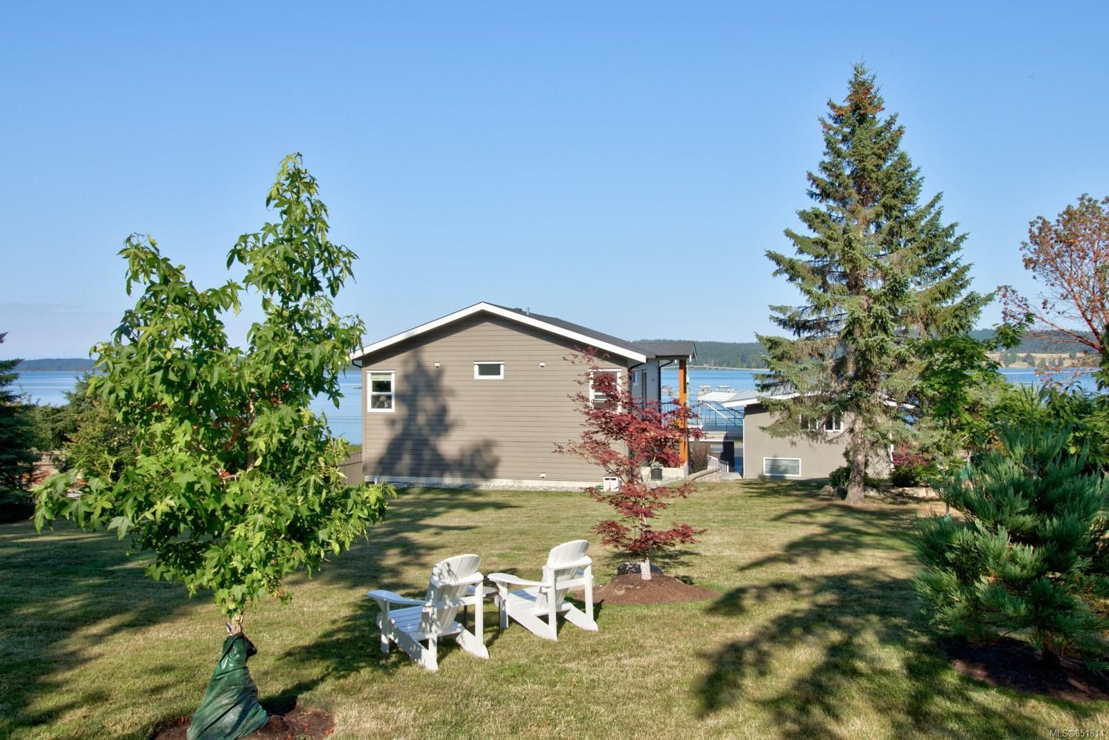 Photo 53: Photos: 191 Muschamp Rd in : CV Union Bay/Fanny Bay House for sale (Comox Valley)  : MLS®# 851814