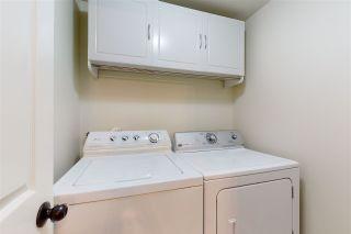 Photo 22: 10188 87 Street in Edmonton: Zone 13 House Half Duplex for sale : MLS®# E4220134