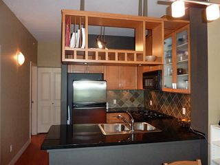 Photo 4: # 202 8988 HUDSON ST in Vancouver: Marpole Condo for sale (Vancouver West)  : MLS®# V997007