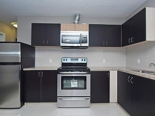Photo 14: 1726 10A Street SW in Calgary: Lower Mount Royal Multi Family for sale : MLS®# A1143514