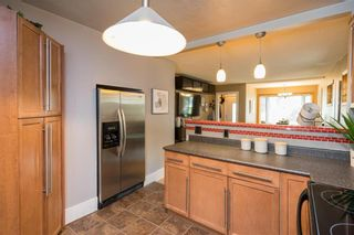 Photo 9: 37 Polson Avenue in Winnipeg: Scotia Heights Residential for sale (4D)  : MLS®# 202121269