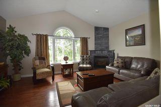 Photo 7: 210 Hillside Drive in Tobin Lake: Residential for sale : MLS®# SK861396