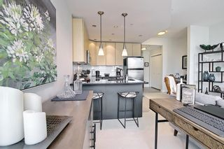 Photo 14: 1001 788 12 Avenue SW in Calgary: Beltline Apartment for sale : MLS®# A1132939