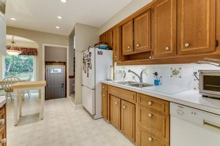 Photo 11: 1428 premier Way in Calgary: Upper Mount Royal Detached for sale : MLS®# A1069749