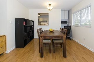 "Photo 4: 204 526 W 13TH Avenue in Vancouver: Fairview VW Condo for sale in ""Sungate"" (Vancouver West)  : MLS®# R2148723"