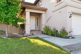 Photo 3: CARLSBAD SOUTH House for sale : 5 bedrooms : 2902 Rancho Rio Chico in Carlsbad