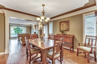 "Photo 9: 15478 110A Avenue in Surrey: Fraser Heights House for sale in ""FRASER HEIGHTS"" (North Surrey)  : MLS®# R2544848"