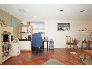 Photo 29: 1 122 BOW RIDGE Crescent: Cochrane House for sale : MLS®# C4073392