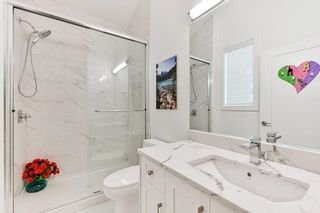 Photo 8: 1824 E 13TH Avenue in Vancouver: Grandview Woodland 1/2 Duplex for sale (Vancouver East)  : MLS®# R2609102
