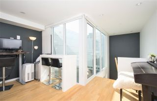 Photo 13: 770 W 6TH AVENUE in Vancouver: Fairview VW Townhouse for sale (Vancouver West)  : MLS®# R2341844