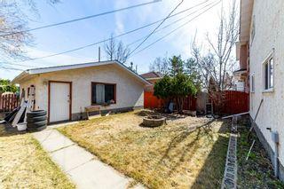 Photo 30: 10205 162 Street in Edmonton: Zone 21 House for sale : MLS®# E4260474