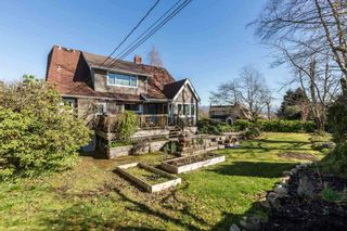 Photo 18: 4208 W 9TH Avenue in Vancouver: Point Grey House for sale (Vancouver West)  : MLS®# R2526479