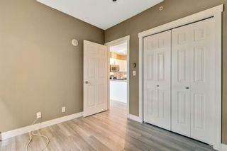 Photo 15: 101 315 3 Street SE in Calgary: Downtown East Village Apartment for sale : MLS®# A1115282