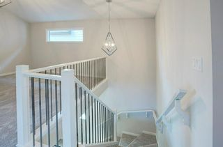 Photo 24: 7270 11 Avenue SW in Calgary: West Springs Detached for sale : MLS®# C4271399