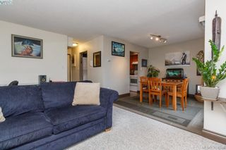 Photo 5: 206 1366 Hillside Ave in VICTORIA: Vi Oaklands Condo for sale (Victoria)  : MLS®# 751862