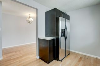Photo 5: 450 19 Avenue NW in Calgary: Mount Pleasant Semi Detached for sale : MLS®# A1036618