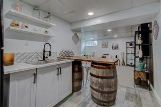 Photo 33: 5711 89 Avenue in Edmonton: Zone 18 House for sale : MLS®# E4247720