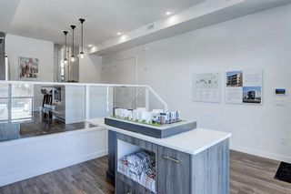 Photo 3: 102 1709 35 Avenue SW in Calgary: Altadore Row/Townhouse for sale : MLS®# A1030241
