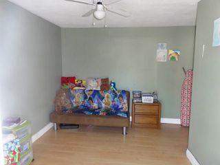 Photo 12: # 7 12070 207A ST in Maple Ridge: Northwest Maple Ridge Condo for sale : MLS®# V1088196