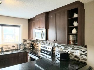 Photo 18: 373 Legacy Boulevard SE in Calgary: Legacy Row/Townhouse for sale : MLS®# A1068607