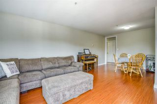"""Photo 6: 416 8142 120A Street in Surrey: Queen Mary Park Surrey Condo for sale in """"Sterling Court"""" : MLS®# R2471203"""