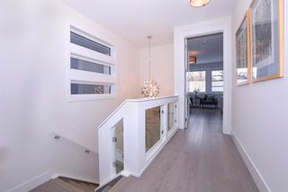 Photo 19: 3628 Parkhill Street SW in Calgary: Parkhill Semi Detached for sale : MLS®# A1083574