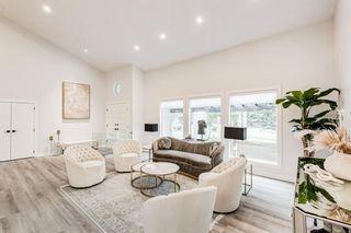 Photo 5: 9108 Oakmount Drive SW in Calgary: Oakridge Detached for sale : MLS®# A1151005
