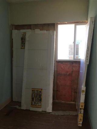 Photo 6: 119 48 Avenue: Claresholm Detached for sale : MLS®# C4214480