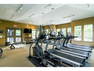 """Photo 20: 116 15175 62A Avenue in Surrey: Sullivan Station Townhouse for sale in """"Brooklands"""" : MLS®# R2189769"""