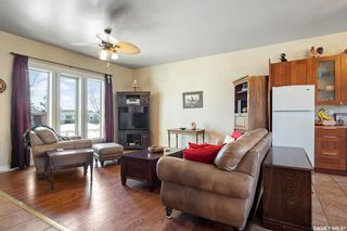 Photo 11: 621 Aqualane Avenue in Cochin: Residential for sale : MLS®# SK845352