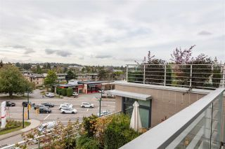 Photo 12: 702 2788 PRINCE EDWARD STREET in Vancouver: Mount Pleasant VE Condo for sale (Vancouver East)  : MLS®# R2509193